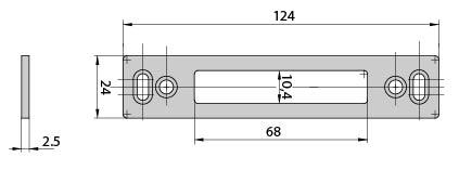 CE296S-6LAN