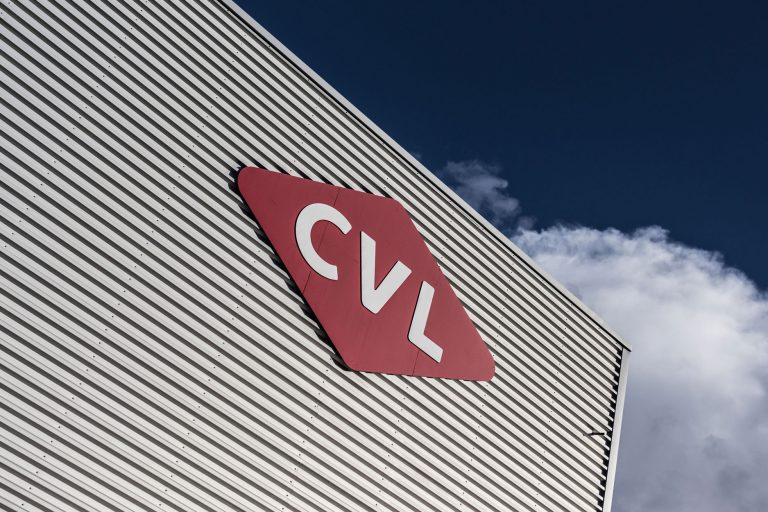 cvl-horario