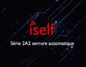 iself-video-fr