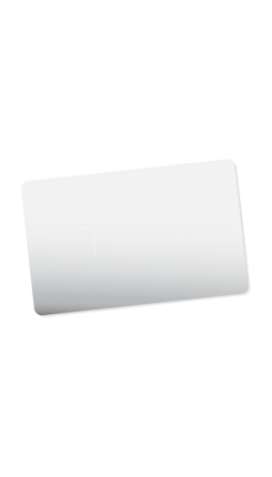 tarjeta programable z